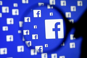 Θες να μάθεις ποιος βλέπει το προφίλ σου στο Facebook; Ιδού το απόλυτο κόλπο - Λειτουργεί 100% (Video)