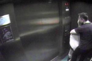 Σοκ στο Χόλιγουντ: Η Άμπερ Χερντ απατά τον Τζόνι Ντεπ στο σπίτι του ένα μήνα πριν χωρίσουν (video)