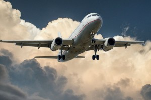 Τέλος οι πτήσεις από και προς Βρετανία και Τουρκία (Video)