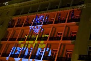 Κορωνοϊός: Αυτά είναι τα ξενοδοχεία που θα μείνουν ανοιχτά στην Ελλάδα