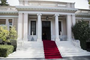 Διάβημα της Ελλάδας στον Τούρκο πρέσβη για το διεμβολισμό του σκάφους του Λιμενικού! (video)