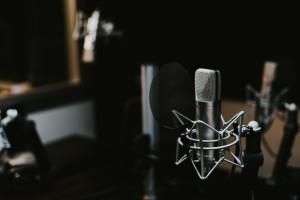 Βόμβα: Έκλεισε μεγάλος ραδιοφωνικός σταθμός!