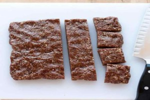 Η πιο απλή συνταγή για γλυκό με μηδενικές θερμίδες - Έχει μόνο 3 υλικά!