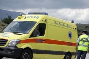 Tραγωδία στην Θεσσαλονίκη: Νεκρή βρέθηκε 20χρονη, με δεμένο λουρί σκύλου στο χέρι