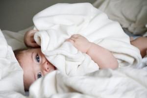 Θρίλερ στην Καστοριά: Θετικό στον κορωνοϊό νεογέννητο μωρό!