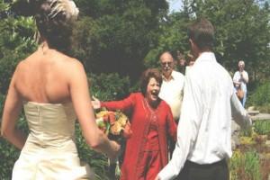 """Μάγδα: """"Ματαίωσα το γάμο μου λόγω κορωνοϊού. Θα κάνω αλλού τη δεξίωση χωρίς να το ξέρει η πεθερά μου"""""""