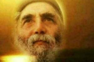 «Θα έρθει πείνα στον κόσμο, χειρότερη από Κατοχή» - Ανατριχιάζει η προφητεία του Άγιου Παΐσιου