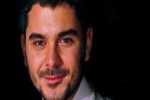 Βίντεο-ντοκουμέντο: Τρομερές εξελίξεις στην υπόθεση του Μάριου Παπαγεωργίου με καμμένο βαν σε υψόμετρο 1.200 μέτρων!