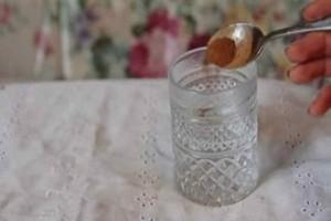 Πιείτε αυτό το θαύμα της φύσης: Το ρόφημα με κανέλα και λεμόνι που πρέπει να σας γίνει συνήθεια!