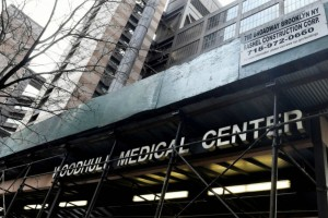 32χρονη σκότωσε  86χρονη γυναίκα - Δεν τήρησε τις αποστάσεις ασφαλείας λόγω κορωνοϊού