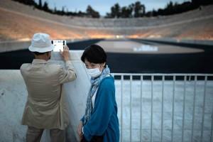 Η εξαιρετική αντίδραση της Ελλάδας και το μεγάλο «αλλά» για τον κορωνοϊό