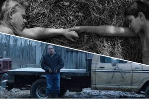 """Τα """"Σκοτεινά νερά"""" και """"Το βαμμένο πουλί"""" στις νέες ταινίες της εβδομάδας (05/03 - 12/03)!"""