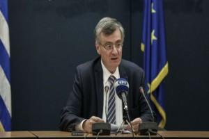 Κορωνοϊός: Τέσσερις νέοι θάνατοι στην Ελλάδα και 95 ακόμη κρούσματα