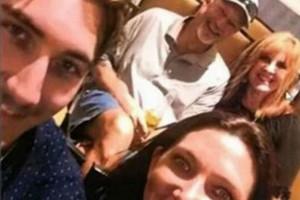 Αυτός ο άντρας τράβηξε μια selfie και αθωώθηκε στο δικαστήριο!
