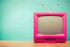 Αυτά είναι τα ποσοστά τηλεθέασης που σημείωσαν τη Δευτέρα 6/4 τα προγράμματα