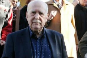 """Γιώργος Παπαδάκης: Έβαλε """"φωτιά"""" στον ANT1"""