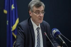 Κορωνοϊός - Ελλάδα: 20 νέα κρούσματα - 1.755 συνολικά