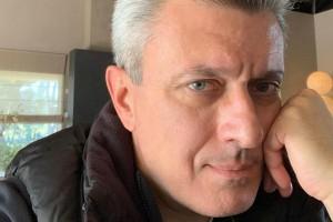 Άσχημα τα νέα για τον Νίκο Χατζηνικολάου