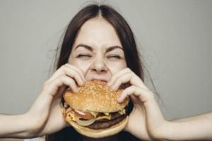 New Fat Burning δίαιτα: Χάσε 4 κιλά καθαρό λίπος