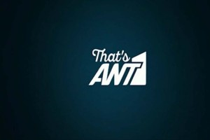 Έσκασε ανακοίνωση από τον ANT1