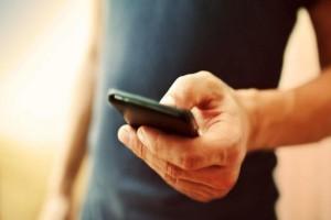 Απάτη με τα SMS: Το Υπουργείο Ανάπτυξης επέβαλε πρόστιμο 250.000 ευρώ σε εταιρεία πολυμεσικής πληροφόρησης