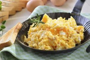 7 τροφές που πρέπει να συμπεριλάβετε στο πρωινό σας