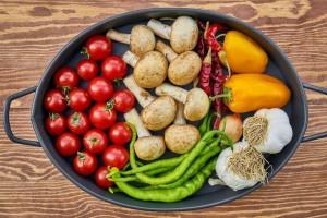 20+1 τροφές που θα σας βοηθούν να μείνετε για πάντα νέοι