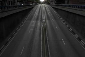 Κορωνοϊός: Αυτά θα είναι τα αυστηρά μέτρα στα ΚΤΕΛ για την απαγόρευση κυκλοφορίας του Πάσχα