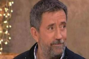 Ζαλίστηκε ο Σπύρος Παπαδόπουλος με αυτό το τσιφτετέλι - Δεν πίστευε στα μάτια του