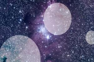 Ζώδια: Τι λένε τα άστρα για σήμερα, Σάββατο 4 Απριλίου