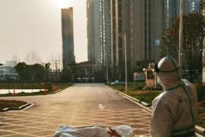 Κορωνοϊός - Κίνα: 39 νέα κρούσματα αυξάνουν την ανησυχία