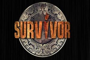 Δύσκολες ώρες για πρώην παίκτη του Survivor