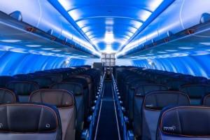 Έρχεται νέα ελληνική αεροπορική εταιρεία: Αυτό θα είναι το όνομά της, ιδιοκτησίας Ιβάν Σαββίδη