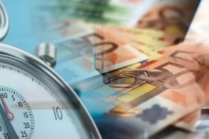 10+1 «αγκάθια» για τo επίδομα των 800 ευρώ (Video)