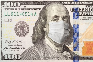 Κορωνοϊός: Αγωγή... 20 τρισ. δολαρίων κατέθεσανκατά της Κίνας οι ΗΠΑ