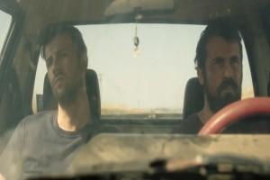 #Μένουμε_Σπίτι: Δείτε την ταινία μικρού μήκους «Άβανος» σε σκηνοθεσία Παναγιώτη Χαραμή ελεύθερα στο διαδίκτυο (video)
