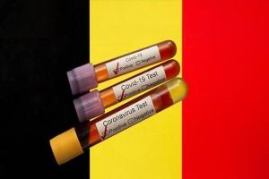 Κορωνοϊός: Μεγαλώνει η λίστα του θανάτου στο Βέλγιο - 283 νέοι θάνατοι – 1.580 επιπλέον κρούσματα