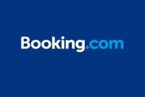 Booking και Expedia: Αυτά είναι τα νέα μέτρα για τις ακυρώσεις λόγω κορωνοϊού