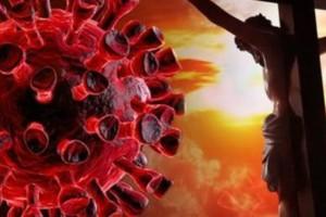 """""""Η επιδημία θα εξευτελίσει τους γιατρούς, τα φαρμακεία και..."""" - Προφητεία για τον κορωνοϊό που σοκάρει"""