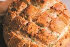 Έχετε μπαγιάτικο ψωμί; 10 λαχταριστοί τρόποι για να το αξιοποιήσετε