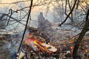 Τρόμος στο Τσερνόμπιλ: Κατακόρυφη αύξηση της ραδιενέργειας - Κίνδυνος για τον πλανήτη