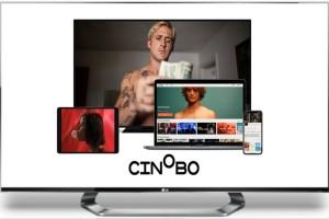 Cinobo: Το ελληνικό Netflix είναι εδώ - Πόσο κοστίζει τον μήνα;