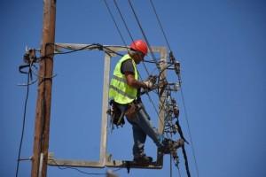 Προσοχή: Διακοπή ρεύματος σ' αυτές τις περιοχές της Αθήνας σήμερα (03/04)