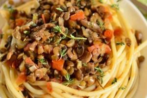 Η δίαιτα του λιχούδη – Χάσε 5 κιλά με σουβλάκι και σούπα