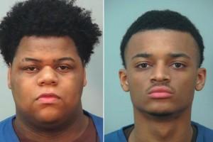 18χρονος μαζί με τον φίλο του σκότωσαν τους γονείς της κοπέλας του - Το κίνητρο πίσω από την στυγερή δολοφονία και η εμπλοκή της συντρόφου του