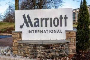 Έκτακτη ενημέρωση από από τη Marriott - Νέα υποκλοπή δεδομένων των πελατών