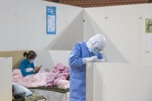 Σοκ: Θάνατος δύο εγκύων από κορωνοϊό στο Μεξικό!
