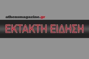 Κορωνοϊός - Ελλάδα: 27 νέα κρούσματα