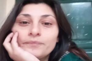 «Ευτυχώς που δεν έχω κουράγιο να σκοτώσω εμένα την ίδια» - Ανατριχιάζει με την δραματική της περιγραφή Ελληνίδα ηθοποιός (Video)