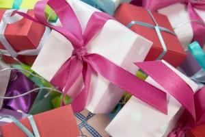 Ποιοι γιορτάζουν σήμερα, Πέμπτη 2 Απριλίου σύμφωνα με το εορτολόγιο